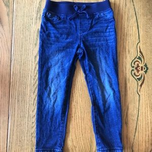 Arizona Jeans kids 4T jeans